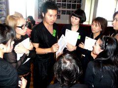 Estee Lauder Group Malaysia