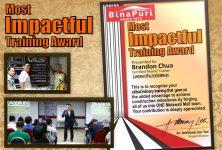 Bina Puri Holdings