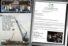 GOM Resources Sdn Bhd