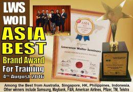 rec-brand-award2016