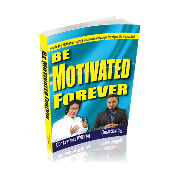 be-motivated-forever