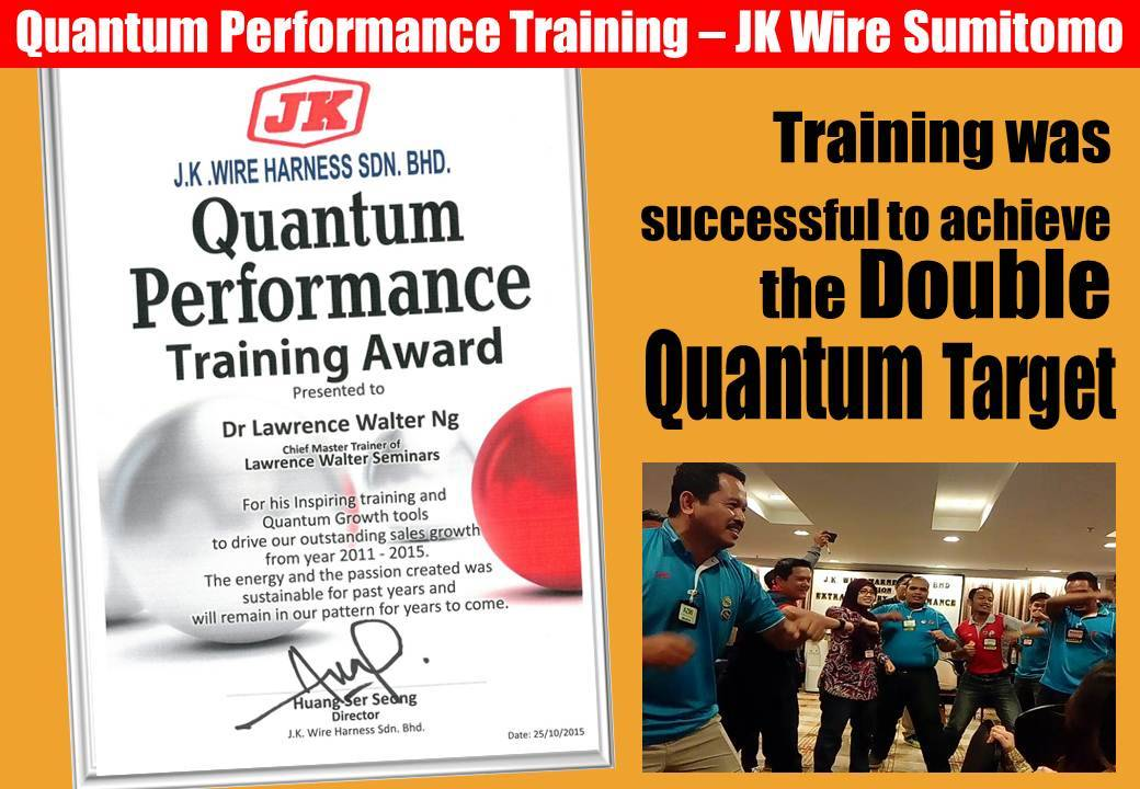 Quantum Performace Training Award JK jk wire harness el wire harness, dc wire harness, tj wire harness jk wire harness at panicattacktreatment.co