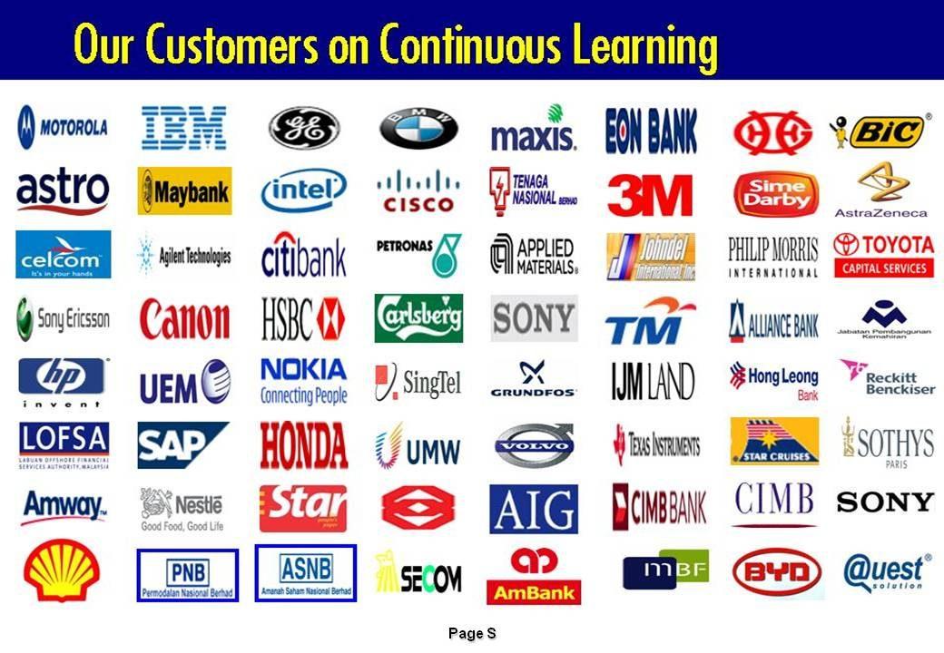 customers-1