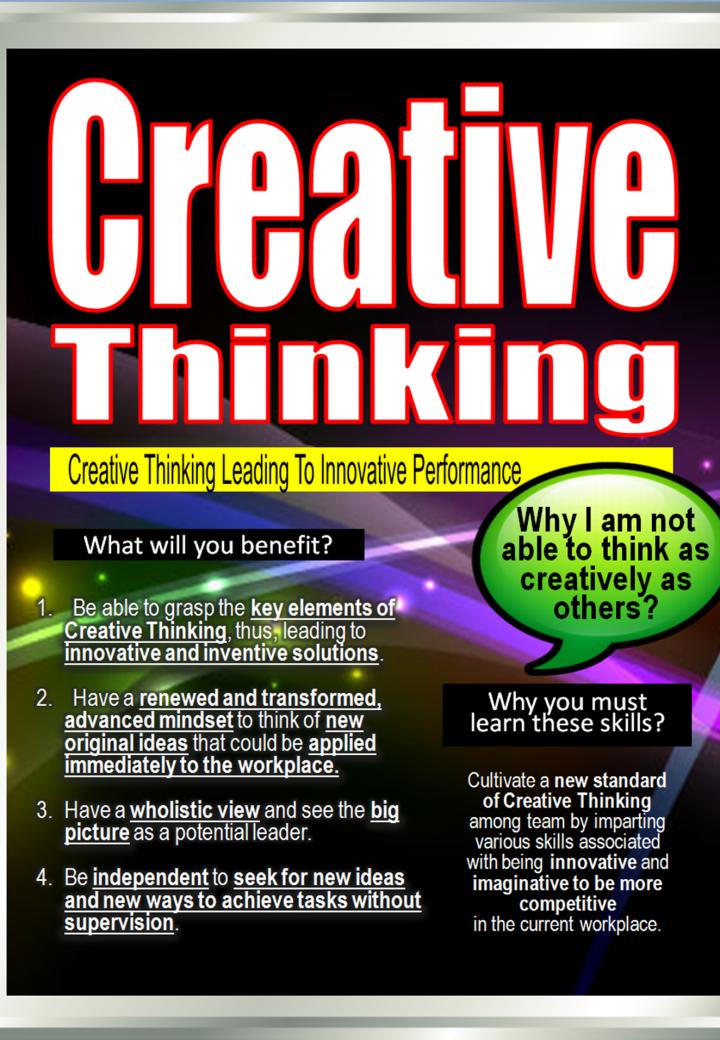img-creative01
