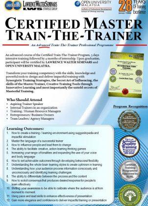 img-train-trainer-01