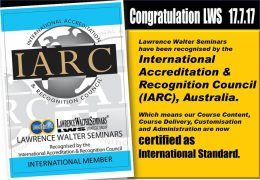 IARC-Australia