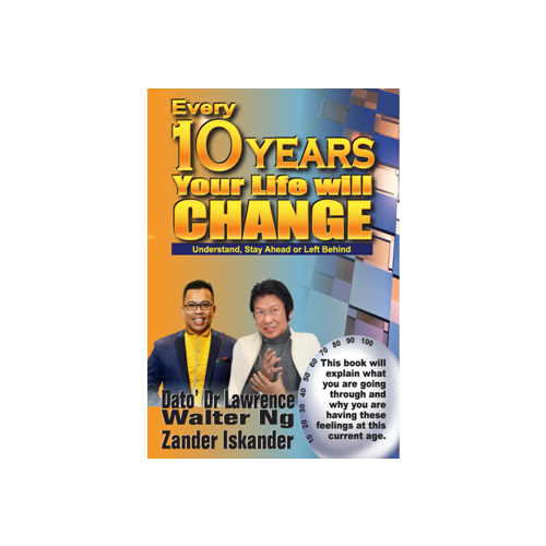 Every-10-yrs-book