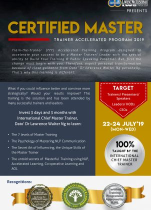 Certified-Master-Trainer-Accelerated-Program-2019—22-24-July'19-1