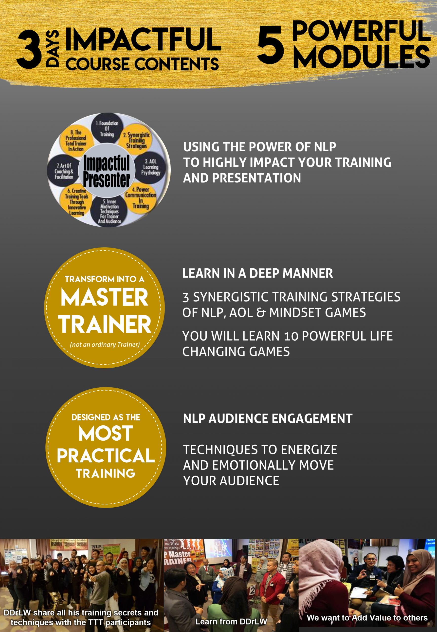 Certified-Master-Trainer-Accelerated-Program-2019—22-24-July'19-2