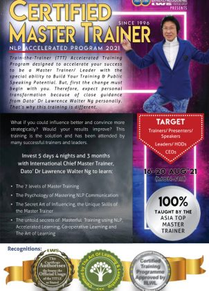 Certified-Master-Trainer-NLP-Accelerated-Program-2021-pg.1