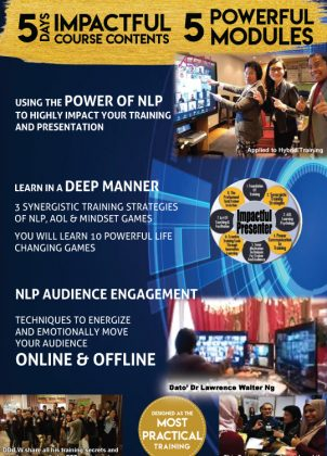 Certified-Master-Trainer-NLP-Accelerated-Program-2021-pg.2