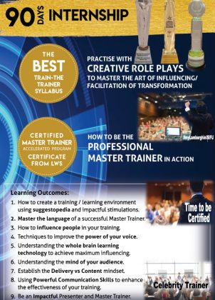 Certified-Master-Trainer-NLP-Accelerated-Program-2021-pg.3