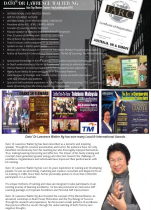 Certified-Master-Trainer-NLP-Accelerated-Program-2021-pg.4